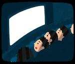 【3/20ロードショー】あのヒロインたちにまた会える!つい最近まで放送され大人気だった魔法少女アニメが映画で観られる!先着入場特典もあるよ☆
