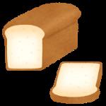 3/12 モスバーガーからリッチな食パンが発売!ほしいかたは前週土曜日までにご予約を!