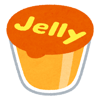 sweets_jelly_cup