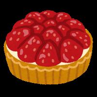 sweets_tarte_strawberry