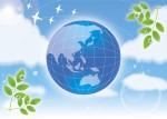 【大津市限定】大津こども環境探偵団の団員を新規募集中!通年で学べる総合的な環境学習です☆