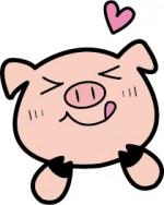<4月29日~5月5日>モクモクファーム『とんとん祭り』大盛り上がりのミニブタレース!家畜の出走名募集してます!