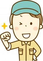 《4月10日・24日》新鮮野菜や特産物などを買いに行こう♪守山市の農作物直売所「おうみんち」がOh!Me大津テラスに登場!