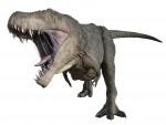 <4月10日>見聞(ミッキー)シネマ★恐竜好きな子どもたち必見CGアニメ♪入場無料の子ども向け映画会【大津市】