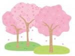 《4月4日》宇治市にあるアクトパル宇治で「春のひろば」が開催!木のストラップ作りやクイズラリーもあり☆