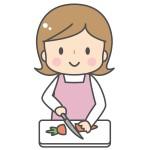 《ダイソー》シールキャンペーン★オランダ生まれのキッチンブランドのナイフシリーズをお得にゲット!<配布期間3/15~7/18>