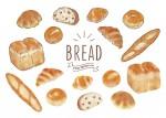 草津のストロベリーファクトリー内に、パン屋さん「ampersand 」がオープンしました!