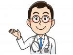 『におのはまキッズクリニック』が開院!【5月6日】アレルギーや発達が気になるお子様のご相談も可能です!