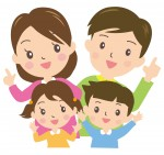 《4月11日》親子で一緒に楽しもう!近鉄百貨店草津店で「マカロンボールペンを作ろう」&「壁掛けフォトフレームを作ろう」が開催☆