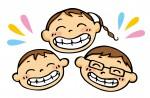 「虫歯ゼロ」は親から子への贈り物!健康に育つために必要な3Sって?3/8(月)・24(水)大津の野玉歯科医院でセミナー開催!