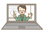 無料で受講できる!注目高まる『STEAM教育』についてのオンライン講座が開講されます<4月1日開講>