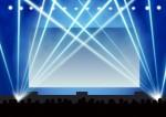 【3/31】春休み特別企画『さきらのヒミツを探れ!!バックステージツアー』が開催。普段見られない舞台裏を見てみよう!参加費無料です。