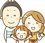 《3月28日》親子で楽しめるワークショップに参加しよう☆近鉄百貨店草津店で「ハートゆめ色ミラーを作ろう」&「リボンバッグを作ろう」が開催!