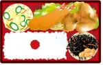 プロの料理人の味がテイクアウトで楽しめる『キラリエマルシェ〜テイクアウトランチ特集〜』が開催されます!【9月9日】