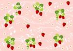 【草津市】今年も登場!毎年大人気のいちごのフルーツサンド♪NICOLAO Coffee and sandwich worksから期間限定商品発売!