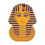 【4月17日〜6月27日】京都市京セラ美術館で古代エジプト展が開催されます。貴重な展示品の数々を見に行こう!