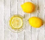 3月16日~ ジョイフルの対象商品購入でレモンサワー1缶もらえる♪テイクアウトでも! ※数量限定