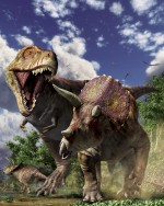 【4/1~】「大恐竜展 よみがえる世界の恐竜たち」のご紹介&ピースマムフォロワー限定ペア5名様にプレゼント!