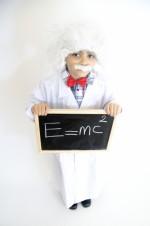 名古屋市科学館で「アインシュタイン展」開催中♪難しい科学理論も体験して楽しみながら学べます! 6月6日まで