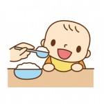 《4月15日・28日》草津市在住のママ「離乳食レストラン」行ってみませんか?離乳食の進め方・食育について学びましょう♪【参加費無料】