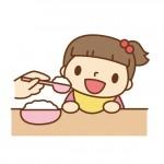 離乳食教室「完了期」コースがスタート!!離乳食完了後はどんな食事を作ればいいの?じっくり勉強しましょう!【近江八幡市】