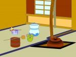 """《4月4日》日常と離れたお茶の世界を体験してみよう!大津市のびわこ文化公園内""""茶室 夕照庵""""で「お茶たて体験」が開催!事前予約不要☆"""