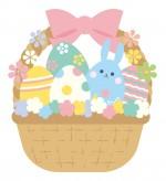《4月22日まで》子どもウケ満点のケーキがたくさん!!シャトレーゼでケーキでイースター!がスタート♪