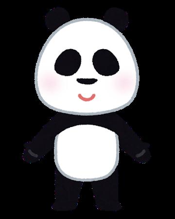 animal_stand_panda
