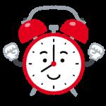 【7/15~発売中】22世紀からきたネコ型ロボットといっしょに時計の読み方を学べる!夏休みのおうちあそびにいかが?『学習幼稚園』夏号発売中