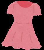 【3/13】mezzo pianoから月の美少女戦士たちのコラボアイテムが発売!可愛いベビーウェア・キッズウェアでなりきっちゃおう♪