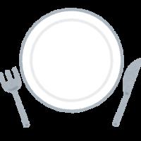 food_dish_blank