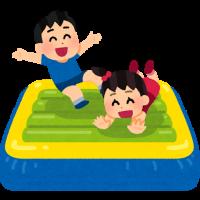 kids_air_fuwafuwa_yuugu
