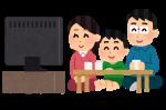 【3/17-4/6】春休みのお供に!ボールに入って旅するモンスター達のアニメの過去の回を配信中!
