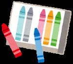 【3/12】あのプラスチック色鉛筆と大人気の市松模様が印象的な鬼退治物語がコラボ!新学期に揃えたくなってしまうかも♪