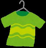 【5/3~】ユニクロにてお部屋の隅の人気者のKIDSTシャツが発売中!ぜひチェックして☆