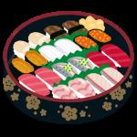 【3/12-4/30】くら寿司のビッくらポン!に蝶ネクタイを付けた体が小学生の探偵グッズが登場!