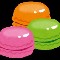 sweets_macaroon