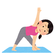 yoga_sankaku (1)