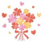 《5月9日》母の日の楽しいワークショップ☆イオン近江八幡で「フラワーブーケをつくろう」が開催!ブーケを可愛くアレンジしよう♪