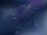 【7月17日〜】伊吹山星空観光バスの運行がスタート!満天の星空を見に行こう♪