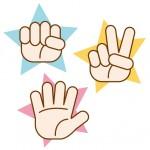 《4月8日》大津市の平和堂石山で「じゃんけん大会」が開催!お買い物して楽しいゲームに参加しよう☆