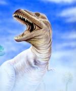 【5月3日〜5日】ワクワク恐竜スタンプラリーがフォレオ大津一里山で開催。コンプリートして恐竜タマゴをゲットしよう!参加費無料。