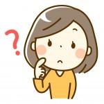 <5月20日>就活無料セミナー★これからの働き方を考えよう!「扶養で働く」ってどういうこと?【草津】