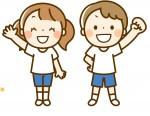 """1才からの総合型スポーツ広場!子どもたちの""""楽しむ""""気持ちを大切に、おもしろいから一生懸命あそび上手くなる!「春のワクワクキャンペーン!」"""