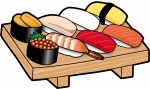 【5月28日】石山駅前に寿司居酒屋『や台ずし』がオープン!本格職人の握り寿司が一貫59円から!