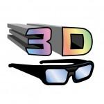 《5月3日〜5日》3Dメガネをかけて迫力映像を体験☆守山市のモリーブで「移動式映画館 360° 3Dシアター」が開催!