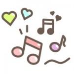 音楽あそびを楽しもう! 5月29日 彦根市・ふれあいの館 年少~小学生対象