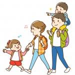 《7月3日〜4日》家族でアウトドアを楽しもう!希望が丘で1泊2日の「ファミリーキャンプフェスタ」が開催!