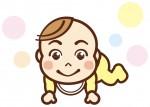 《5月8日》こどもの成長記録を可愛い似顔絵で残そう!守山市のモリーブで「こども似顔絵会」が開催!