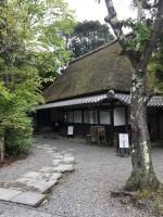 滋賀にこんな素敵なスポットがあったなんて!「寿長生の郷」が楽しすぎた☆和菓子販売&子どもが大好きなアレもありました!